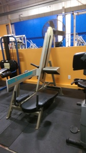 ButtBlaster Plate Loaded $995