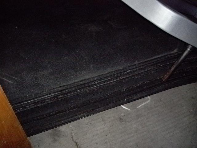 pict0002 black rubber mats pict0003