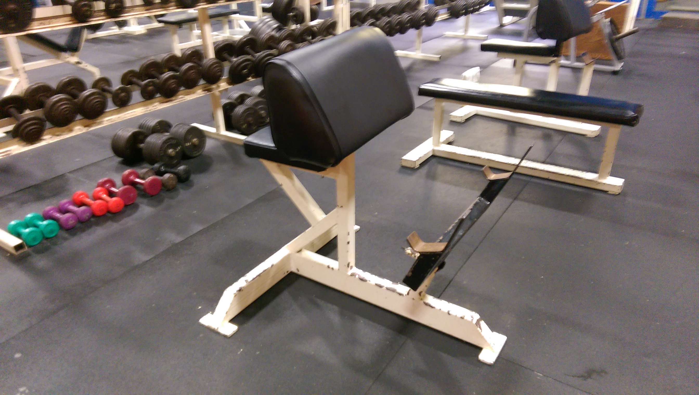Used Fitness Equipment For Sale Big Fitness 508 336 3879